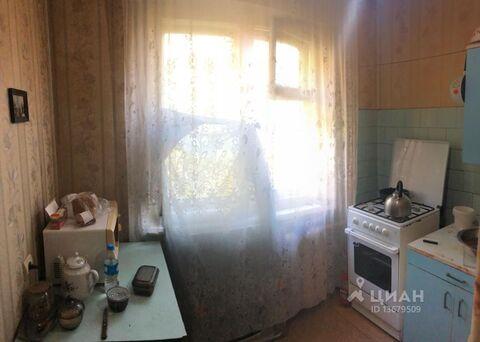 2-к кв. Хабаровский край, Хабаровск 1-й мкр, ул. Калараша, 12 (45.0 м) - Фото 2