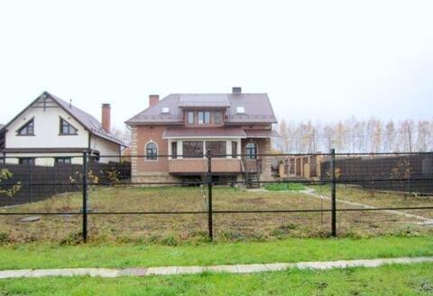 Продажа дома, Палицы, Одинцовский район - Фото 5