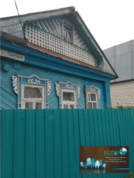 Дзу Полевая - Фото 1