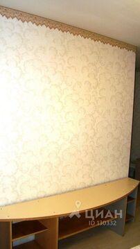 1 комнатная квартира Здравница СНТ - Фото 3