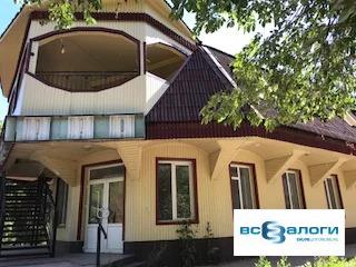 Объявление №51664545: Продажа помещения. Знаменск, ул. Королева, 1а,