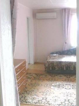 Предлагаем к продаже уютный дом на побережье Керчи в Крыму - Фото 3