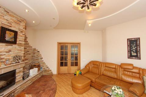 Владимир, Горная ул, д.5, 8-комнатная квартира на продажу - Фото 3