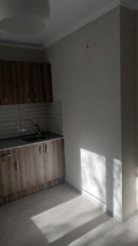 Сдается 1-комнатная квартира в самом центре города(за магазином Орфей) - Фото 2