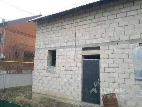 Продажа дома, Железноводск, Ул. 3-я линия - Фото 2