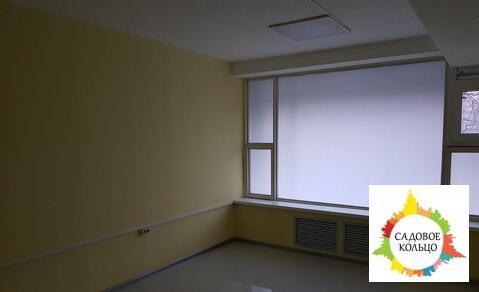 Дейст. мед. центр, раб. сост, выс. потолка 2,9 м, эл-во 30 квт, те - Фото 4