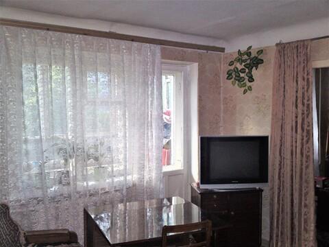 2-х комнатная квартира, ул. 4 прокатная (Дворец Пионеров) - Фото 2