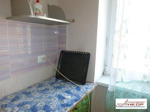 1 комната в доме гостиничного типа на ул. Свободы,26 - Фото 4