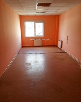 Сдается офис 24 кв.м. ул. Маяковского, в районе Южной автостанции. - Фото 1
