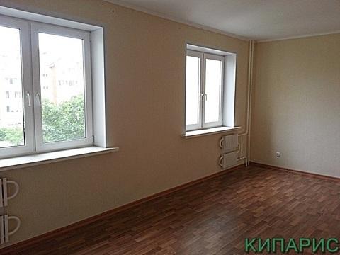 Продается 3-ая квартира в Обнинске, ул. Курчатова, дом 64, 3 этаж - Фото 4