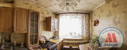 Квартира, ул. Советская, д.35 - Фото 4