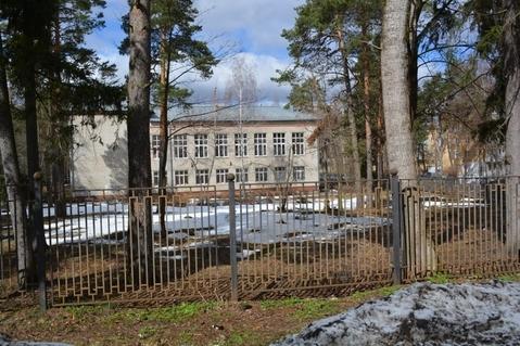 Продаётся 2-комнатная квартира, г. Жуковский, ул. Гарнаева, д. 3 - Фото 5