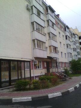 Белгород на Москву или Подмосковье - Фото 1