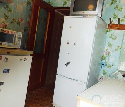 Квартира, ул. Артема, д.40 - Фото 4