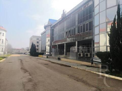 Аренда офиса, Севастополь, Ул. Героев Севастополя - Фото 1