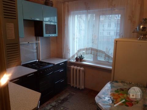 Продается 1-комнатная квартира, ул. Германа Титова - Фото 4