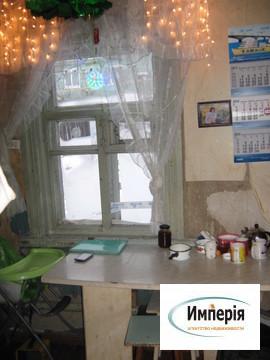 Дом на свежем воздухе - Фото 5