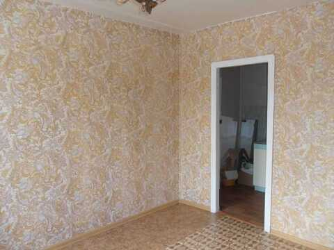 Продается комната г Тамбов, ул Рылеева, д 67 - Фото 3