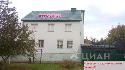 Продажа дома, Пенза, Ул. Челюскина - Фото 2