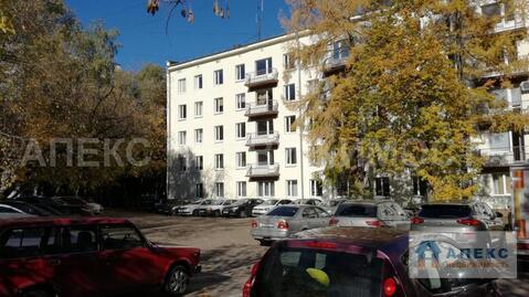 Продажа помещения пл. 12 м2 под офис, м. Чертановская в . - Фото 5