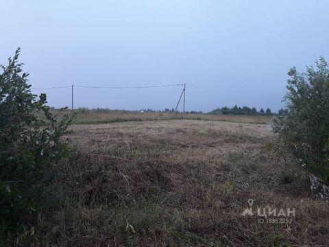 Продажа участка, Курган, Ул. Юбилейная - Фото 1