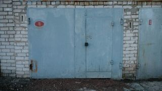 Продажа гаража, Волгоград, Ул. Шурухина - Фото 1