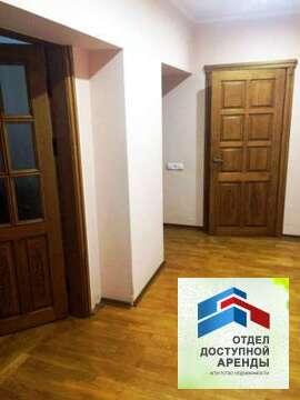 Квартира ул. Мичурина 24 - Фото 3