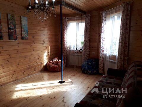 Аренда дома, Курск, Переулок 5-й Вольный - Фото 2