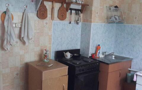 Продажа дома, Выдрино, Кабанский район - Фото 4