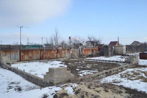 Продажа участка, Волжский, Энтузиастов - Фото 3