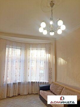 Продажа квартиры, м. Приморская, Ул. Гаванская - Фото 3