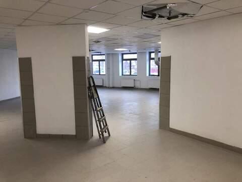 Торговое помещение в аренду 253 м2, Раменское - Фото 3