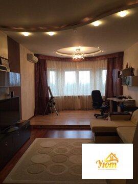 Продается 4 комн. квартира г. Жуковский, ул. Строительная, д. 14, корп - Фото 2