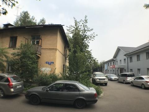 Продам 3комн. Мечникова, 51 - Фото 1