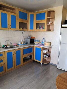 1-комнатная квартира Щелково улица 60 лет Октября 7 - Фото 3