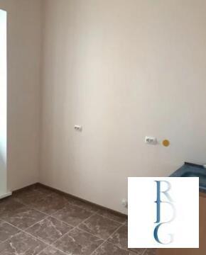 Аренда квартиры, Люберцы, Люберецкий район, Дружбы - Фото 4