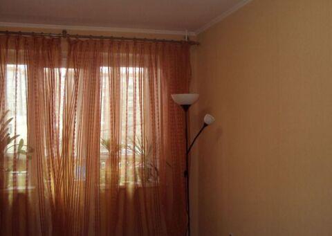 Квартира, пр-кт. Труда, д.23 - Фото 5