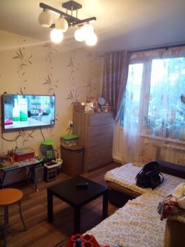 Продажа квартиры, м. Международная, Турку Улица - Фото 5