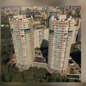 Продажа квартиры, Химки, Ул. Бабакина - Фото 1