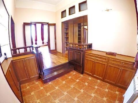 Продажа дома, Ягодное, Ставропольский район, Закатная - Фото 5