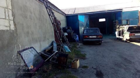 Продажа псн, Воронеж, Степная ул - Фото 5