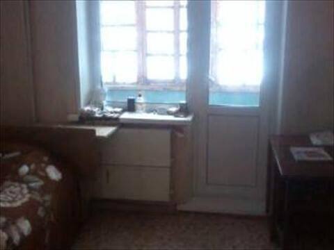 Продам 3 - х комнатную квартиру п. Светлый - Фото 1
