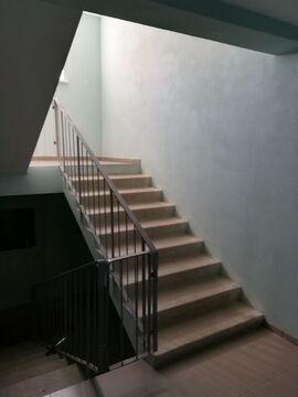 2-комнатная квартира. 58,1 метра. - Фото 2