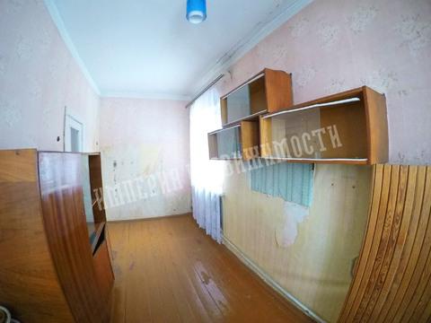 Двухкомнатная квартира на ленинском - Фото 3