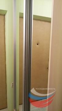 1-комн. квартира 38 кв.м. 1/9 эт. ул Ануфриева г. Александров - Фото 4