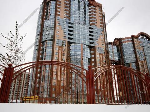 Продажа квартиры, Можайское ш. - Фото 3
