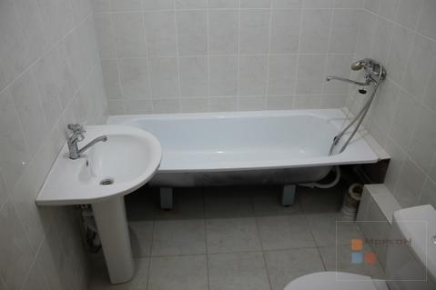 Студия, Купить квартиру в Краснодаре по недорогой цене, ID объекта - 319446469 - Фото 1
