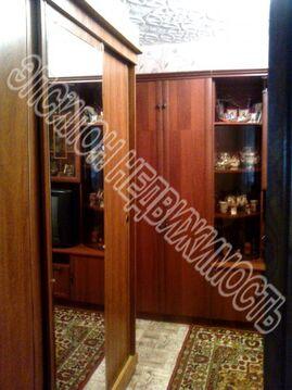 Продается 4-к Квартира ул. К. Воробьева - Фото 3