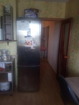 Однокомнатная квартира в г. Чехов, ул.Московская д.110 - Фото 3