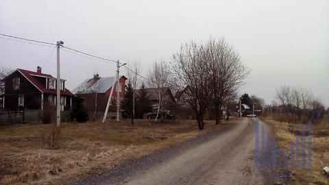Продаётся земельный участок на территории новой Москвы - Фото 2